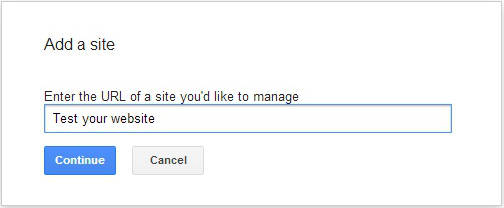 google-webmaster-add-website