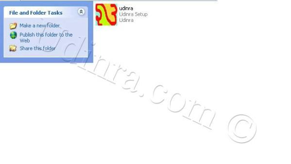 inno setup script wizard icon specify option