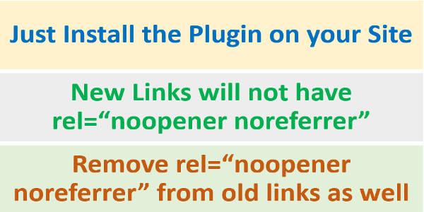 noopener-noreferrer-remove-content