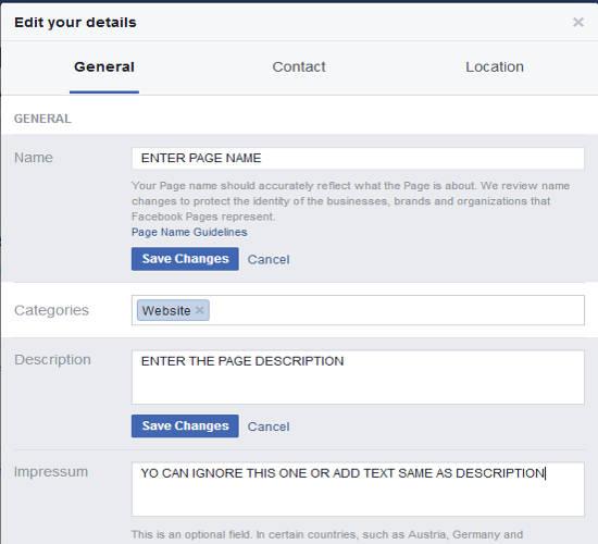 facebook-page-edit-details