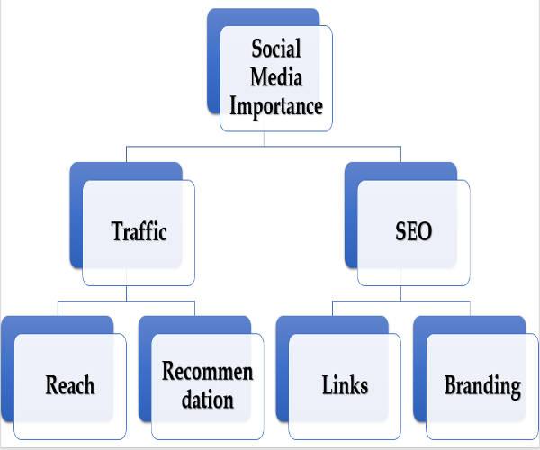social-media-seo-importance