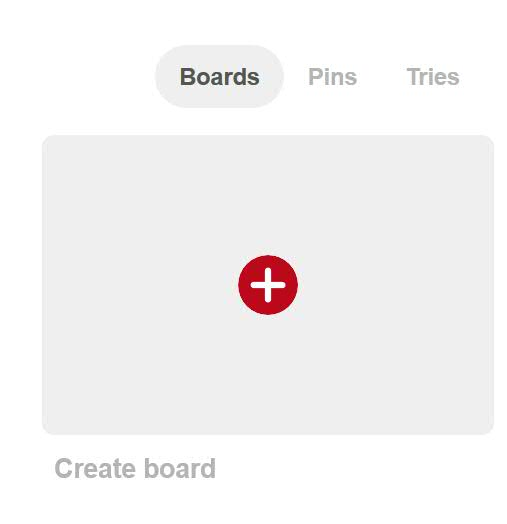 pinterest-create-board