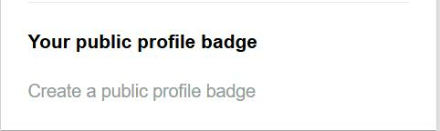 linkedin-public-profile-badge